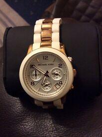 Ladies Michael Kors Watch MK5464