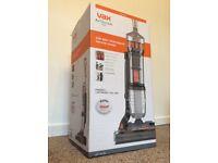 Bargain brand new Vax vacuum cleaner