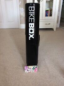 BIKE IN A BOX ! Brand new. £99
