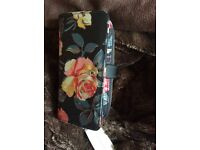 Cath Kidston Global Wallet, new with tags