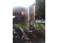 shower quarant 900x900