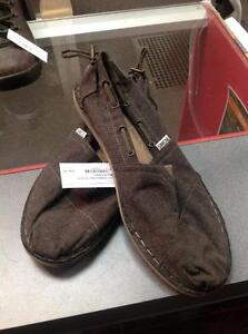 Toms Sneakers (sku:5KEH5F)