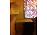 SINGLE BED ROOM IN NICE AND QUIET HOME