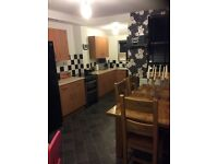 2 bed house Sneinton for exchange