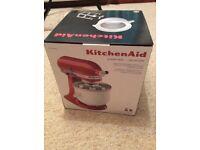 Kitchenaid Ice Cream Maker *Brand New*