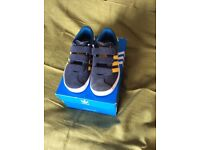 Addidas trainers New