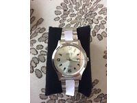 Sekonda Stainless Steel Watch