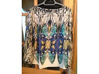 Selling loads of larger ladies clothes items