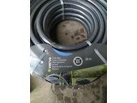 verve garden hose 25 meters