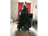 6ft Articial Christmas Tree