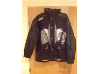 Colmar sky jacket Techno logic supermecpor Made in Italy