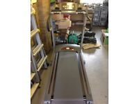 Horizon Fitness treadmill (MUST COLLECT!!!)