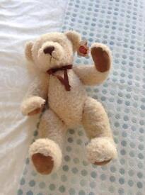 Farrington bear