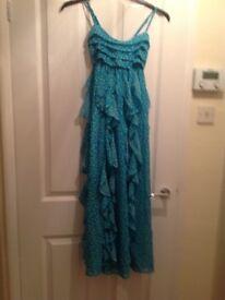 Womens clothing bundle size 10 / 12 9 items
