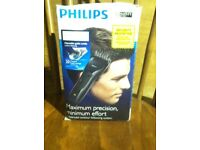 Philips Hair / beard clippers
