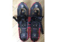 Adult Snow shoes - Yukon Charlie's, Chinook.