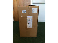 """Seiki SE28HO02UK 28"""" Smart TV - Black COLLECT FROM TELFORD #R110246 - New other (see details)"""