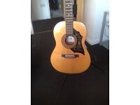 70's Kay Guitar
