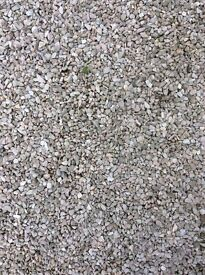 FREE Gravel / Stone Chippings