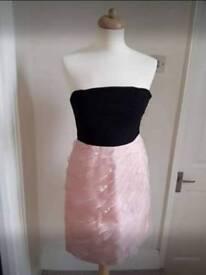 Dress - BNWT