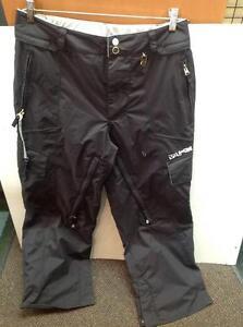 Volcom Snow Pants (sku: Z13655)