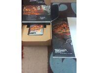 Insanity DVD box set
