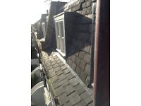 Quality Roofing services free quotes pls call anytime All repairs taken,Roofer