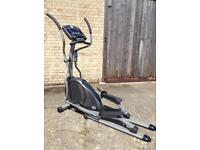 Horizon Fitness Andes 200 Foldable Cross Trainer (Delivery Available)