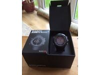Suunto Ambit 2 R Black HR
