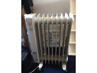 Swan Portable Heater