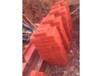 Bricks new 100 for 45