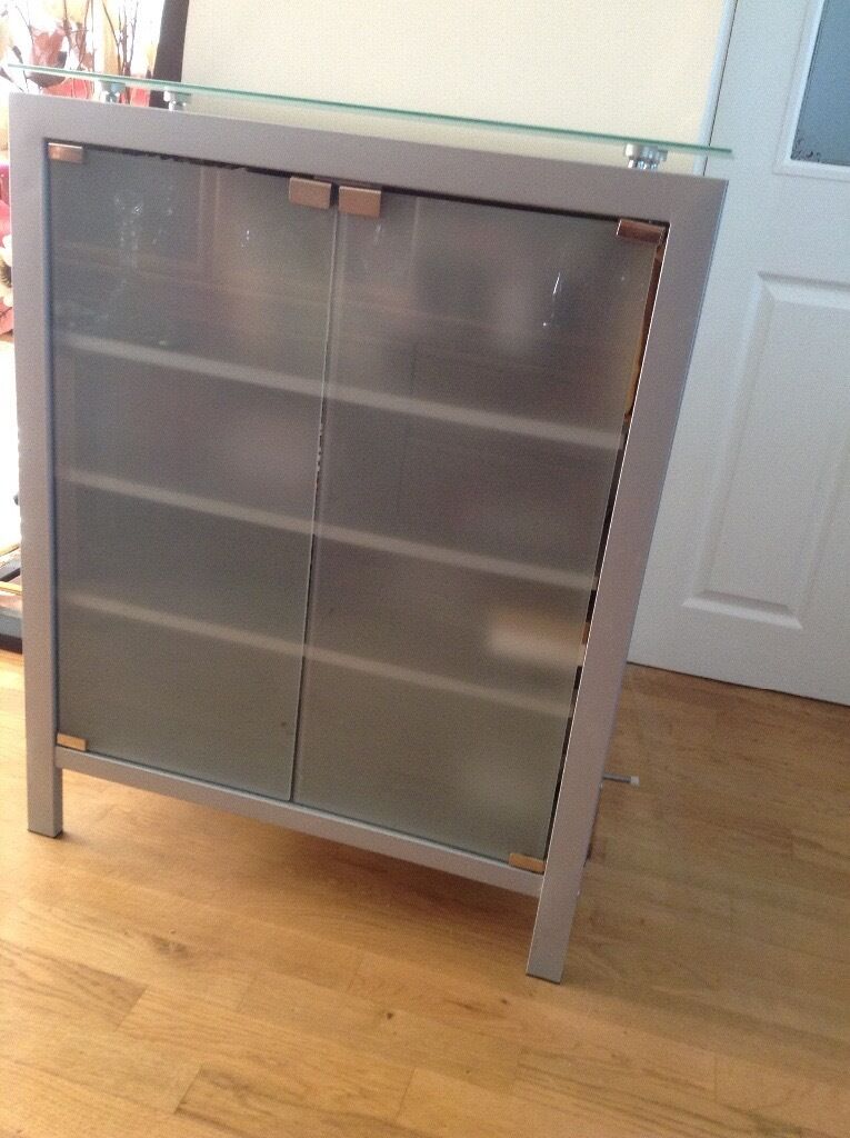 small shelves unit ads buy sell used find great prices. Black Bedroom Furniture Sets. Home Design Ideas