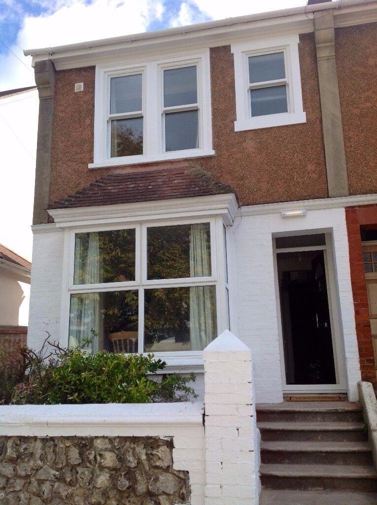 6 Bedroom Student Property, near Preston Park, Balfour
