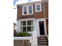 6 Bedroom Student Property, near Preston Park, Balfour Road (REF: 629)