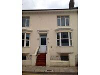 5 BEDROOM STUDENT HOUSE NEAR LONDON ROAD, London Terrace (Ref: 234)