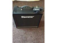 Blackstar HT5C