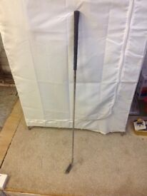 1 iron for sale
