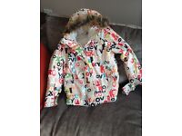Girls Roxy Ski Jacket