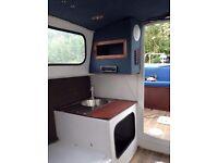 Shetland 62520ft Cabin Cruiser Fast Fishing Boat Speed Boat Sleeps 2 25HP YAMAHA