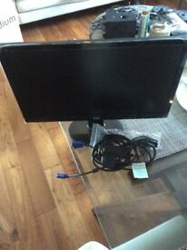LCD Acer Computer Screen for sale