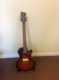 PRS SE One guitar for sale
