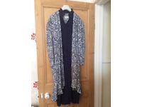 Dress Coat by Berkertex. Excellent Condition