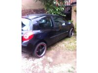 Renault Clio sports for sale