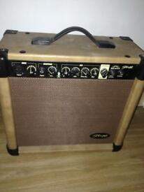 Stagg 20 AAR Guitar Amp