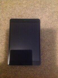 iPad Mini 2 32gb in space grey
