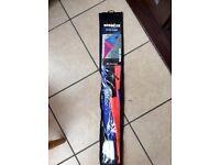 """Brookline atlas sport kite """"new unused"""""""