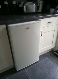 Haier Freezer. Redduced price to £25 3 Star rating