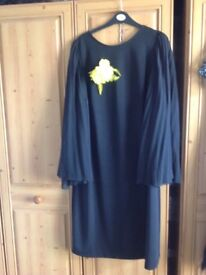 Joanna hope dress size 16