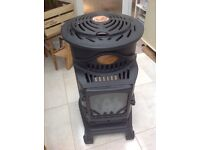 Portable gas heater for sale