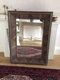 Oka mirror for sale